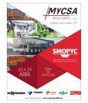 noticias-maquinaria-Mycsa-SMOPYC-2017