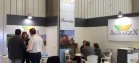 #AGRAGEX presenta en #FIGAN los resultados de exportación 2016 de la industria española de equipamiento agropecuario