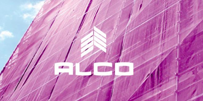 #Alco Grupo, distribuidor oficial de la firma italiana #PILOSIO