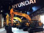 noticias-maquinaria-hyundai-conexpo