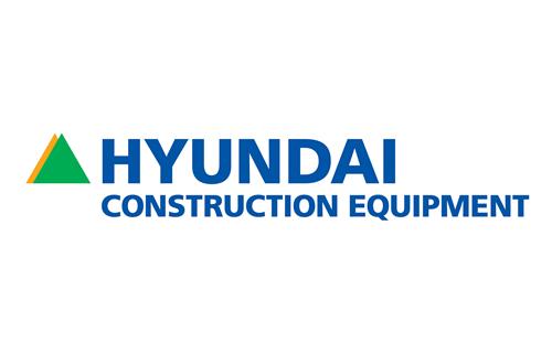 #Hyundai Construction Equipment Co., Ltd comoparte de un plan más grande