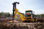 noticias-maquinaria-jcb-pilingmaster
