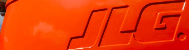 #JLG comemora 20 años de tecnología híbrida