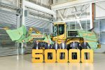 noticias-maquinaria-liebherr-50000-wheel-loade