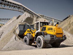noticias-maquinaria-liebherr-l566-xpower-wheel-loader-300-dpi