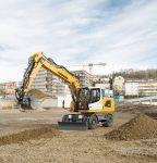noticias-maquinaria-liebherr-mobile-excavator-a-918