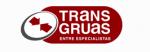 noticias-maquinaria-multitel-transgruas