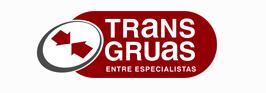 #Transgruas, acuerdo para distribuir #Multitel Pagliero en España