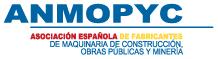 Intenso mes de actividades de promoción de maquinaria en Anmopyc