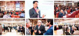 #ASEAMAC presenta su encuentro anual más ambicioso: Foro del alquiler 2018