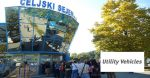 noticias-maquinaria-Fassi-s-Slovenian-distributor-