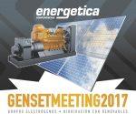 noticias-maquinaria-GensetMeeting_logo