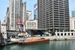 noticias-maquinaria-Tech-giant-depends-on-Potain-to-build-flagship-Chicago-store-1