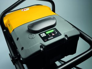 noticias-maquinaria-Wacker Neuson_zero emission_AS battery