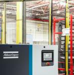 noticias-maquinaria-atlas-soluciones-vacio