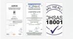 noticias-maquinaria-hune-certificacion