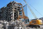 noticias-maquinaria-liebherr-romania-demolition