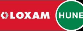 #HUNE-LOXAM presenta nuevo logo corporativo