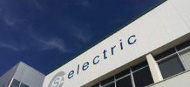 SAC ELECTRIC distribuirá las plataformas articuladas HANGCHA a partir de junio