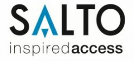 SALTO se une a la automatización logística de la mano de ULMA Handling Systems