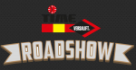 noticias-maquinaria-versalift-roadshow