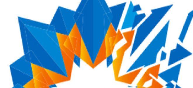 MOLDTECH participa en la III Jornada EXPERTISE & CONSTRUCTION de CERIB