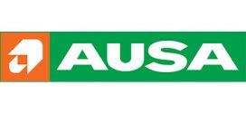 AUSA se convierte en nuevo miembro de ASEAMAC