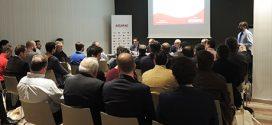 Aún está a tiempo de inscribirse en el encuentro de alquiladores de ASEAMAC en Mérida