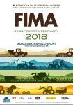 noticias-maquinaria-FIMA 2018