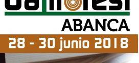 Galiforest Abanca se convertirá de nuevo en espacio de convergencia del sector forestal del 28 al 30 de junio de 2018