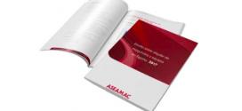 ASEAMAC publica el Estudio sobre el alquiler de maquinaria y equipos en España 2017