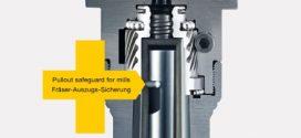 Soluciones Albrecht en EMO Hannover