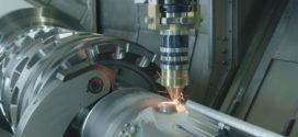 Mayor presencia de procesos aditivos en la producción en EMO Hannover 2017