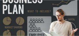 """""""Start-ups for intelligent  production"""" en la EMO Hannover 2017"""