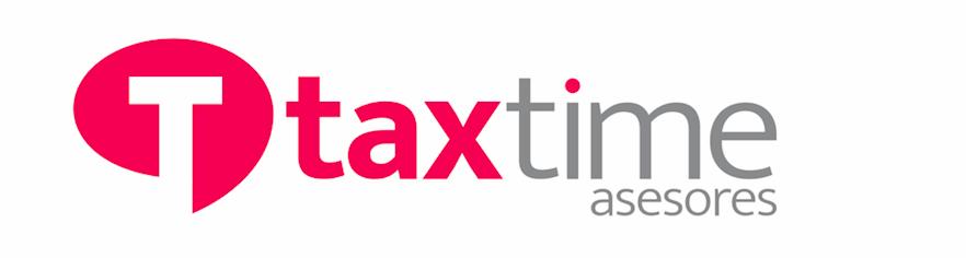 http://www.taxtime.es