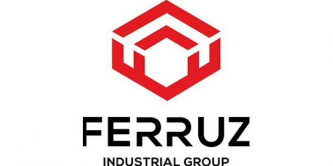 Grupo Industrial Ferruz se incorpora a ANMOPYC