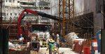 noticias-maquinaria-Fassi-F600RA-Hong-Kong