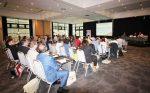 noticias-maquinaria-Genset Meeting 2017