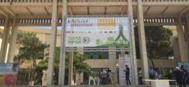 SIMA y SIPSA Argelia, se han asociado para crear un nuevo salón, el SIPSA-SIMA Argelia