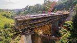 noticias-maquinaria-Viaducto-Interlomas-ULMA