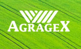 AGRAGEX constata las buenas expectativas para la exportación en su ROAD SHOW 2018