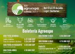 noticias-maquinaria-agroexpo