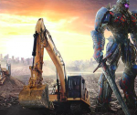 noticias-maquinaria-cat-transformers