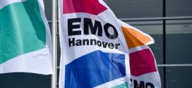 La principal feria mundial del sector metalúrgico abrirá una vez más sus puertas en Hanover, del 18 al 23 de septiembre de 2017