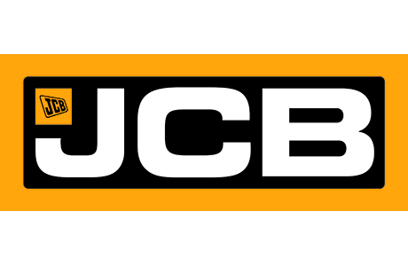 JCB confirma su presencia en el Foro ASEAMAC 2017 como patrocinador