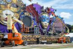 noticias-maquinaria-jlg-tvh-tomorrowland
