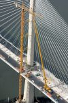 noticias-maquinaria-liebherr-queensferry-crossing-transport-of-scotland-teaser-72dpi