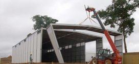 Nuevos diseños para la sección de Construcción modular de GAM