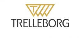 Trelleborg invierte en producción de alta gama para soluciones de sellado en Dinamarca