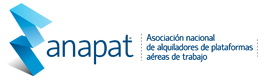 Éxito de asistencia a la jornada para los alquiladores de PEMP